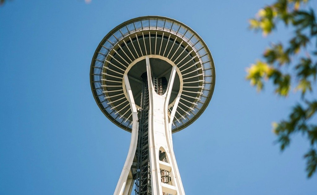 A Huge List Of 70 Things To Do In Seattle With Teens