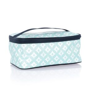 Thirty-One-glamour-case
