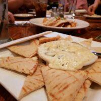 Search Local Restaurant Deals & Reviews in Cleveland - Restaurant.com
