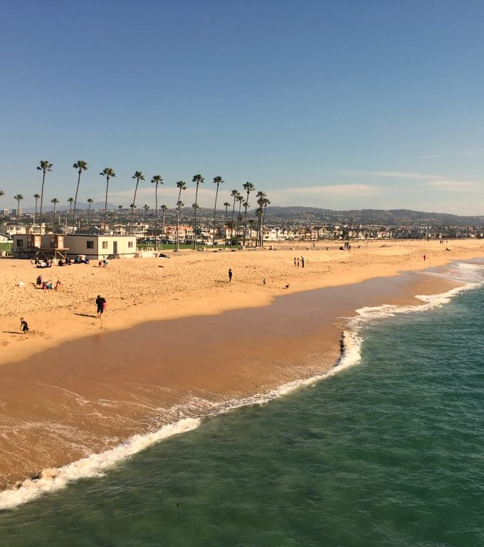 The Best Attractions in Orange County California for First-Time Visitors