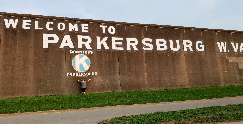 Things to do in Parkersburg WV that won't Wreck the Budget