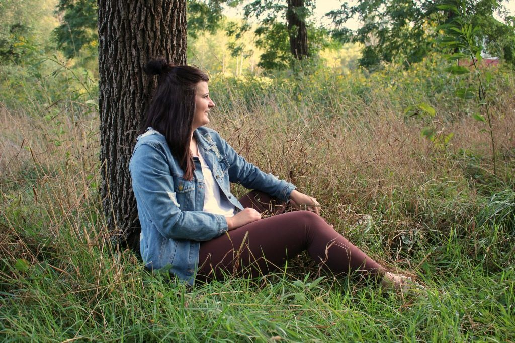 prAna Athleisure Clothes can Take you Anywhere
