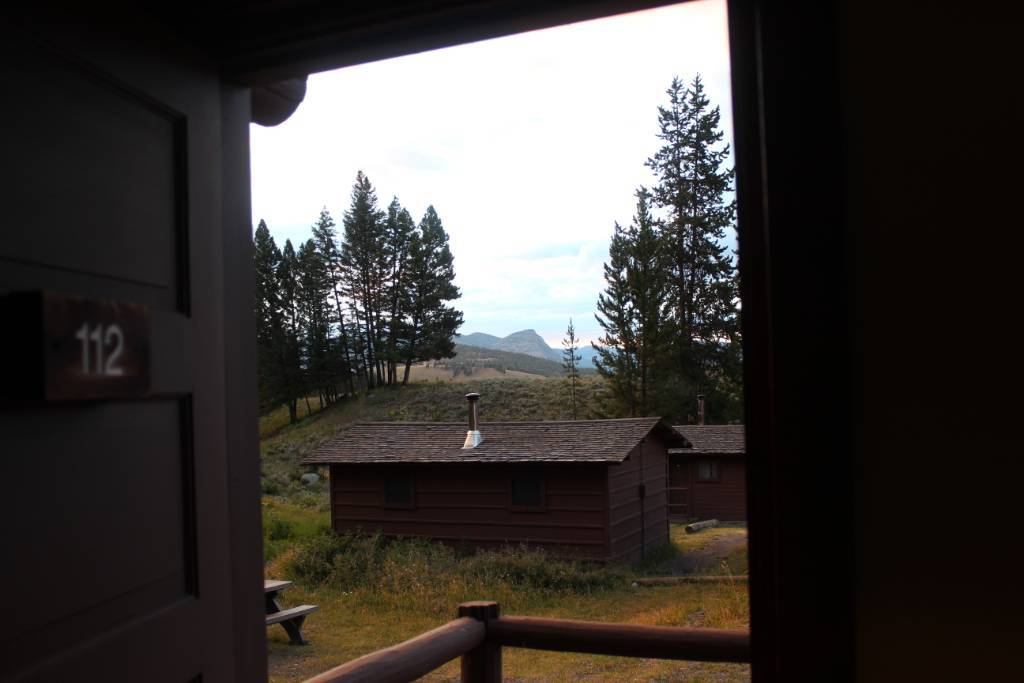 roughrider-cabins-yellowstone