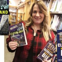 Plan Your Own Tour with the Purchase of Secret Cleveland
